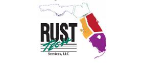 RustTechCoveragev2